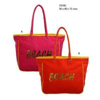 Buy cheap Paradise Beach bags - 10160 A B from wholesalers