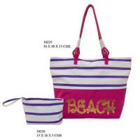 Buy cheap Maldives Pouch Beach Bags - 10266 from wholesalers
