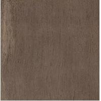 Buy cheap South American Species SAS-Peruvian Walnut from wholesalers