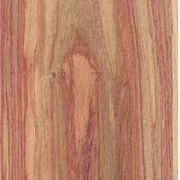 Buy cheap South American Species SAS-Tulipwood from wholesalers