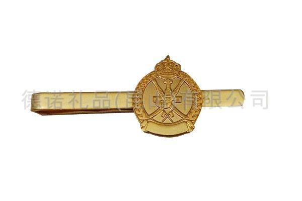 Buy DN-0284 Tie bar/sleeve button at wholesale prices