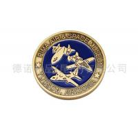 Quality DN-0087 Commemorative coin for sale