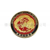 Quality DN-0086 Commemorative coin for sale