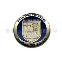 Quality DN-0080 Commemorative coin for sale