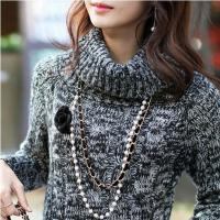 Buy cheap Fashion necklace Item#:13012613081137 from wholesalers