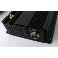 Buy cheap High Power 6 Antenna 3G 4G All Frequency Mobile phone Jammer from wholesalers