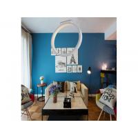 Buy cheap Ceiling Lamp Ceiling Light from wholesalers