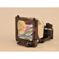 Buy cheap Projector Lamp 3M X50 from wholesalers