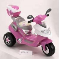 toy series Product  MOTOTCYCLES