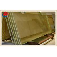 Lead plate X-ray Protective Radiation Lead Glass