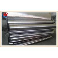Quality Lead plate Lead plate for sale