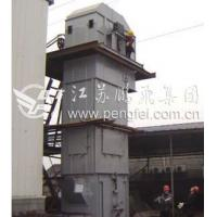 Quality HL Series Bucket Elevator for sale