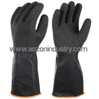 Quality Working Gloves RG5204 for sale