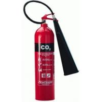 Quality CO2 Extinguishers for sale