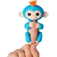 Fingerlings Interactive Baby Monkey Smart Electronic Interac