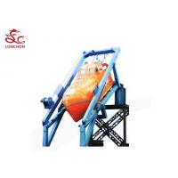 Marine Life-Saving Equipment SOLAS Fire Resistant Totally Enclosed Lifeboat
