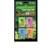 Quality Soil Test Kits for sale