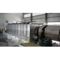Quality equipment manufactur for sale