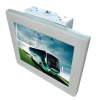 Quality Vehicle electronics 19-inch LCD Monitor for sale