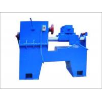 Quality End Facing Machine for sale