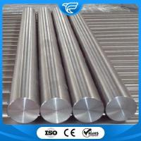 Quality Nickel Based Alloy Nimonic 80 for sale