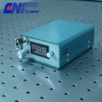 450mw 785nm IR diode laser for raman spectroscopy