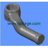 Quality Auto Parts Ball end arm for sale
