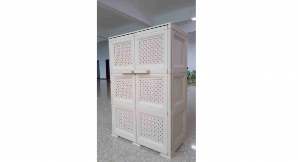 Buy cabinet-Cabinet at wholesale prices