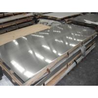astm a283 gr.c carbon structure steel plate 3mm thick