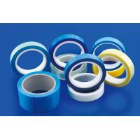 PET tape electrical protective tape