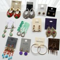 Wholesale Used Jewelry Bracelet Necklace Ring European and American style5 Kilogram/Kilograms
