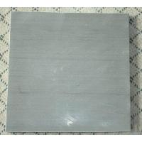 Buy cheap 2Sandstone from wholesalers