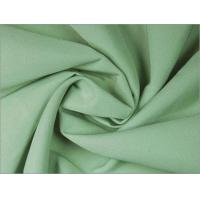 Quality 50D Imitate Memory Fabric for sale