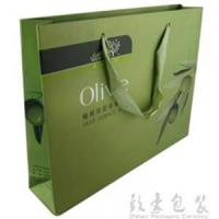 Quality gift bag 17 for sale