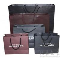 Quality gift bag 15 for sale