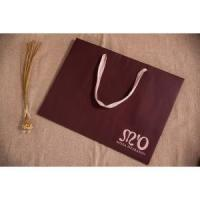 Quality gift bag 23 for sale