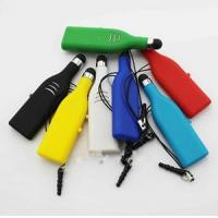 Buy cheap Plastic U Disk touch pen from wholesalers
