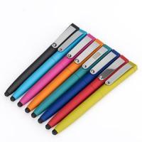 Buy cheap 3in1 USB pen touch pen from wholesalers