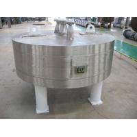 Quality Staineless Steel Gas Storage for sale