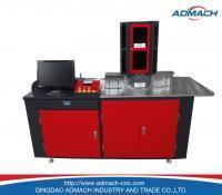 Quality Sign making machine AMB-001 for sale