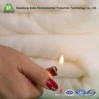 100% Cotton/Oil Absorption Felt Nonwoven Polyester Wadding/Padding Quilting Batting