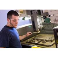 Quality Precision Wire Electrical Discharge Machining (EDM) Services of Parts & Components for sale