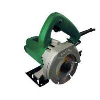 Quality Marble Cutter for sale