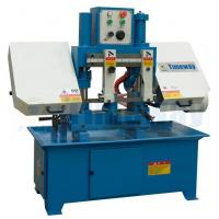 Quality Hydraulic Horizontal Metal Band Saw (GT4220, GT4220A) for sale
