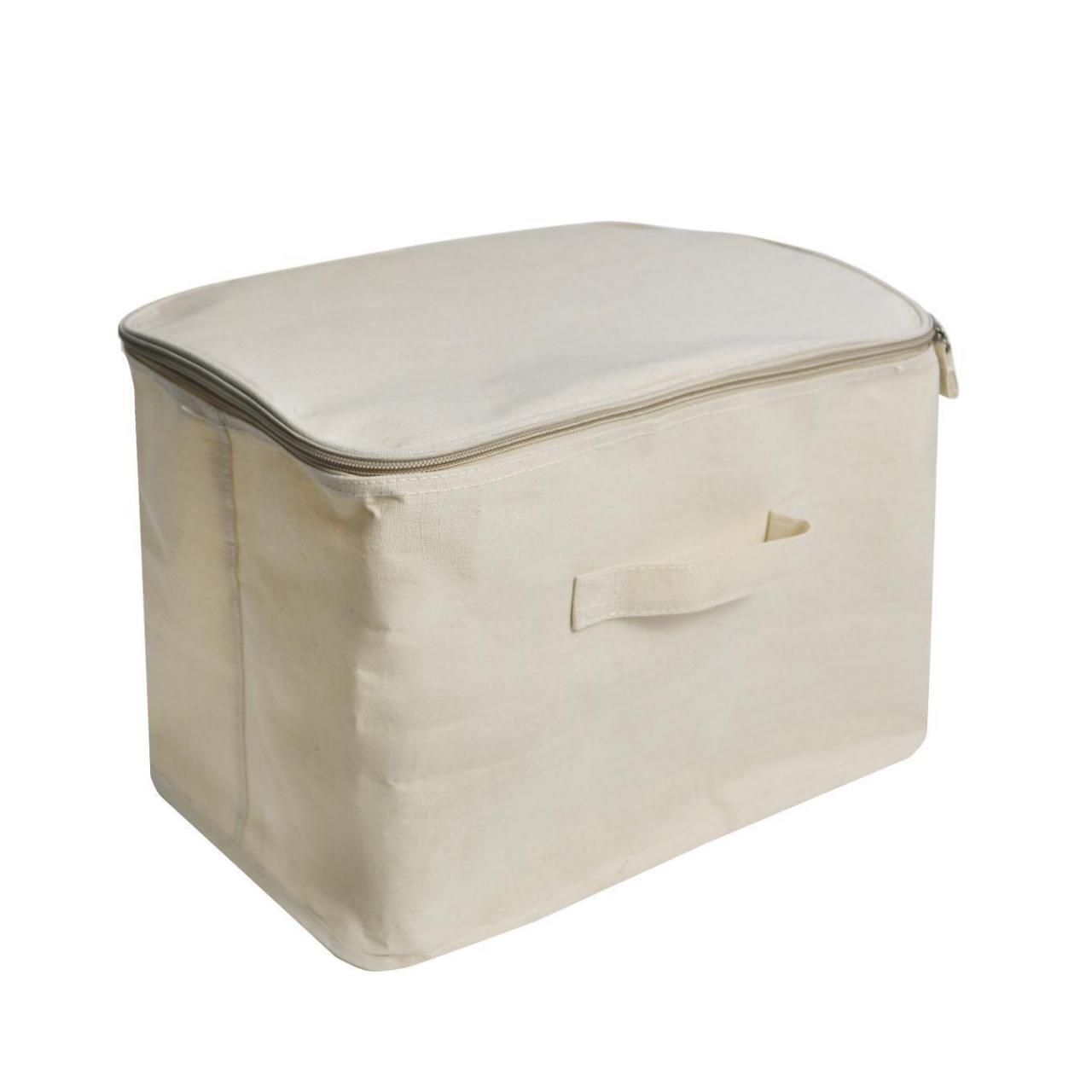Quality Laundry Hamper for sale