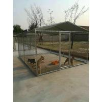 Quality Fence accessories square tube fence spear for sale