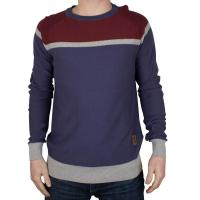 Quality Knitted Sweater BYM-0058 for sale