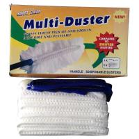 Quality House hold series Multi-duster 1+5 for sale