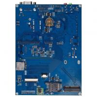 Quality Atmel Development Board for sale