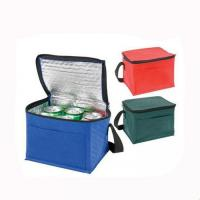 12 cans wholesale insulated cooler bags